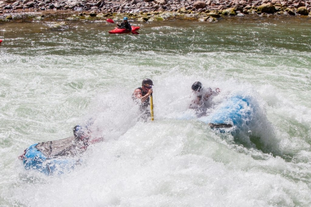 mike,gere,photo,photography,jasper,alberta,canada,adventure,colorado,river,lava,falls,raft,rafting,white,water,whitewater,grand,canyon,arizona,usa,national,park
