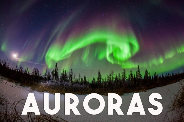 mike,gere,photo,photography,aurora,auroras,churchill
